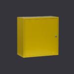 http://Accen%20Box-%20Kasten%20für%20persönliche%20Schutzausrüstung