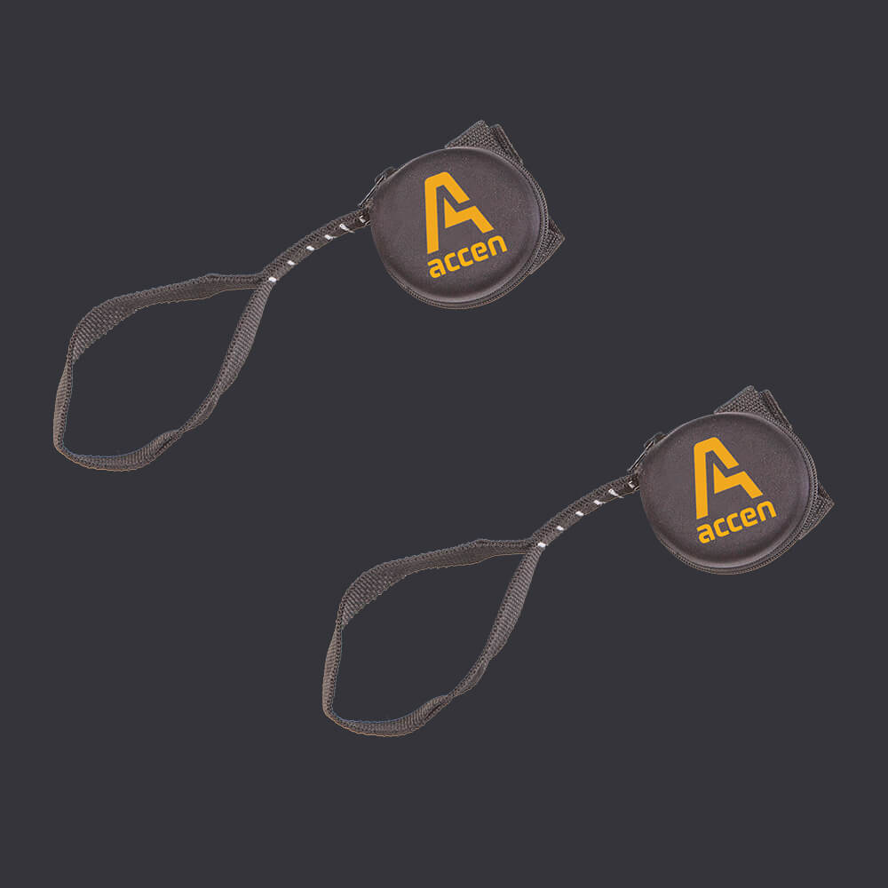 Suspension Strap Accen- persönlicher Schutz - Rettungsgurte
