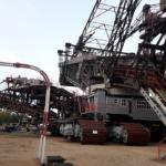 Thumbnail of http://Bergbauindustrie%20Accen%20Sicherungssysteme%20Durchführungen-4
