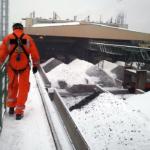 Thumbnail of http://Bergbauindustrie%20Accen%20Sicherungssysteme%20Durchführungen-5