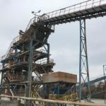 Thumbnail of http://Bergbauindustrie%20Accen%20Sicherungssysteme%20Durchführungen-3