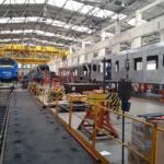 Thumbnail of http://Eisenbahnbranche%20Accen%20Sicherungssysteme%20Durchführungen-5