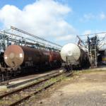 Thumbnail of http://Eisenbahnbranche%20Accen%20Sicherungssysteme%20Durchführungen-3