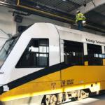 Thumbnail of http://Eisenbahnbranche%20Accen%20Sicherungssysteme%20Durchführungen