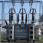 Thumbnail of http://Energetik%20Accen%20Sicherungssysteme%20Durchführungen