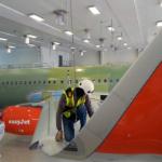 Thumbnail of http://Flugwesen%20Accen%20Sicherungssysteme%20Durchführungen-5