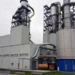 Thumbnail of http://Holz-Papierindustrie%20Accen%20Sicherungssysteme%20Durchführungen-5