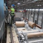 Thumbnail of http://Holz-Papierindustrie%20Accen%20Sicherungssysteme%20Durchführungen-1