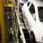 Thumbnail of http://Kraftfahrzeugindustrie%20Accen%20Sicherungssysteme%20Durchführungen-5
