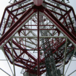Thumbnail of http://Telekommunikation%20Accen%20Sicherungssysteme%20Durchführungen-4