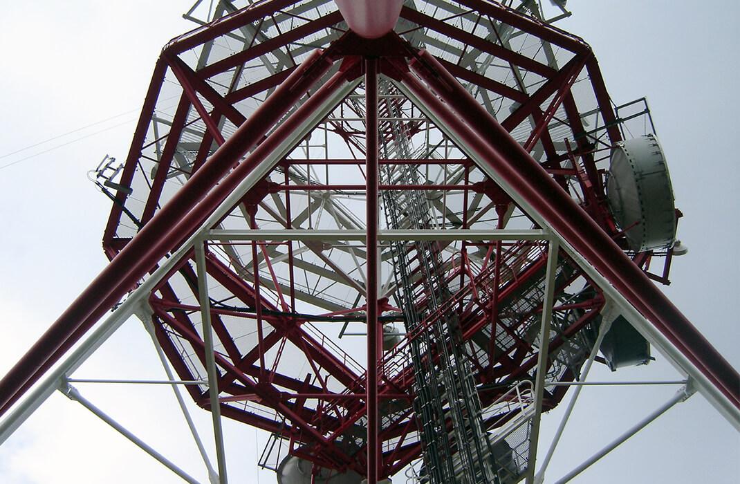Telekommunikation Accen Sicherungssysteme Durchführungen-4
