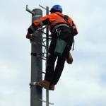 Thumbnail of http://Telekommunikation%20Accen%20Sicherungssysteme%20Durchführungen-5