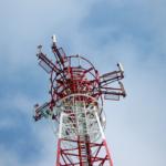 Thumbnail of http://Telekommunikation%20Accen%20Sicherungssysteme%20Durchführungen
